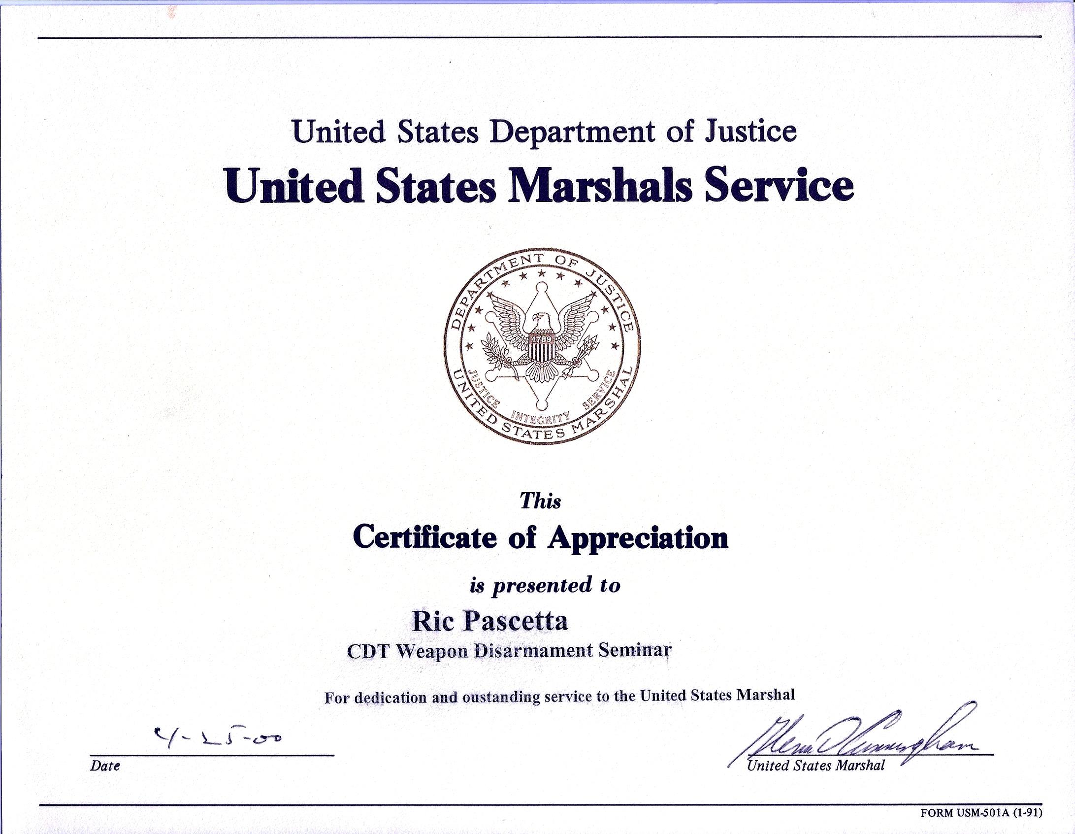 marshall rosenbluth thesis award Authorized by karl krushelnick, secretary/treasurer of dpp ===== dpp e-news ~ january 2012 ===== inside this issue: 1 landau marshall rosenbluth thesis award (dissertation prize) the closing date for receipt of nominations is april 2, 2012.