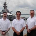 Aegis-Consortium-Team-SJ-Port-Security-Plan-2002