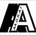 AA.AAGKAI_Uniform_Badgen