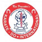 AGKAI Primo Logo