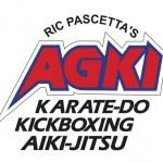 Original Ric's AGKI-System
