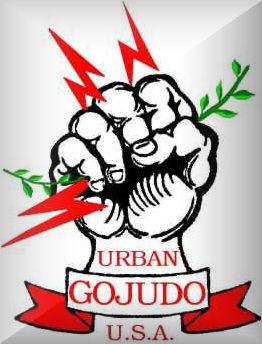 Fisting urban